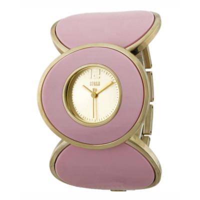 ساعت مچی زنانه اصل | برند استورم | مدل ST4614/PK