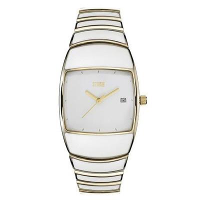 ساعت مچی مردانه اصل | برند استورم | مدل ST4645/W
