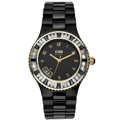 ساعت مچی زنانه اصل | برند استورم | مدل ST4692/SL