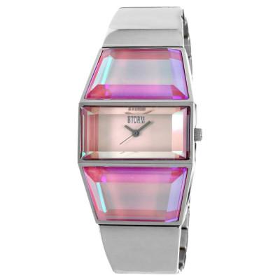 ساعت مچی زنانه اصل   برند استورم   مدل ST47016/PK