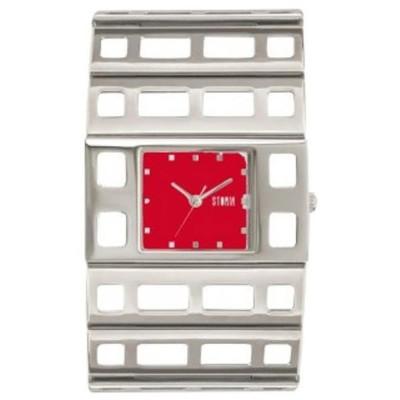 ساعت مچی زنانه اصل | برند استورم | مدل ST47017/R