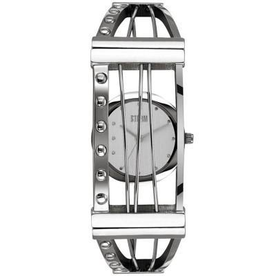 ساعت مچی زنانه اصل | برند استورم | مدل ST47020/S