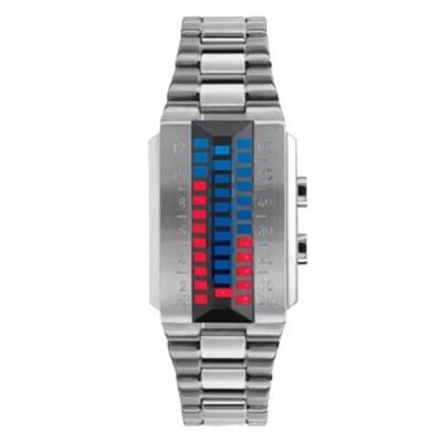 ساعت مچی زنانه اصل | برند استورم | مدل ST47038/B