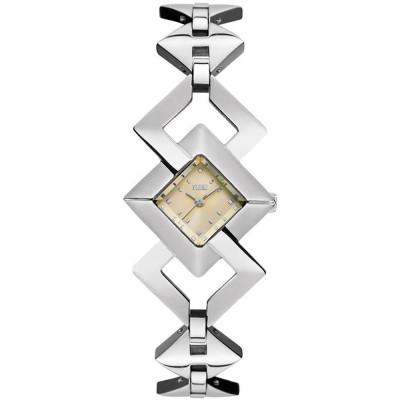 ساعت مچی زنانه اصل | برند استورم | مدل ST47043/S/GD