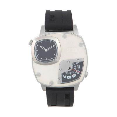 ساعت مچی مردانه اصل | برند استورم | مدل ST47057/W