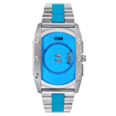 ساعت مچی مردانه اصل | برند استورم | مدل ST47138/B