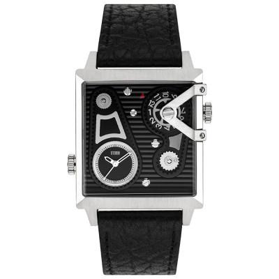 ساعت مچی مردانه اصل | برند استورم | مدل ST47201/BK