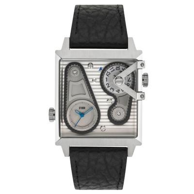 ساعت مچی مردانه اصل | برند استورم | مدل ST47201/S