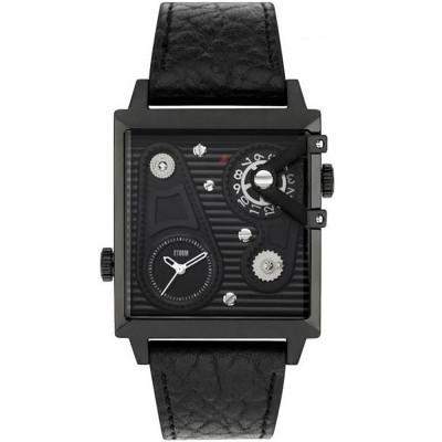 ساعت مچی مردانه اصل | برند استورم | مدل ST47201/SL