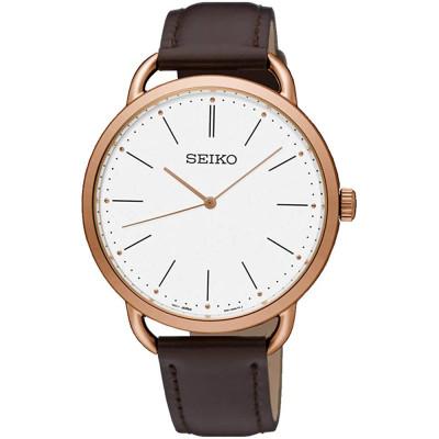 ساعت مچی مردانه اصل   برند سیکو   مدل SUR234P1