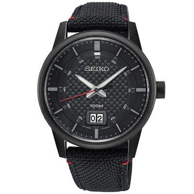 ساعت مچی مردانه اصل | برند سیکو | مدل SUR271P1