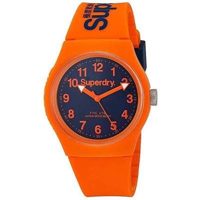 ساعت مچی اصل | برند سوپر درای | مدل SYG164O