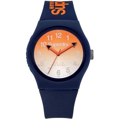 ساعت مچی اصل | برند سوپر درای | مدل SYG198UO