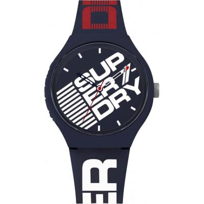 ساعت مچی اصل   برند سوپر درای   مدل SYG226U