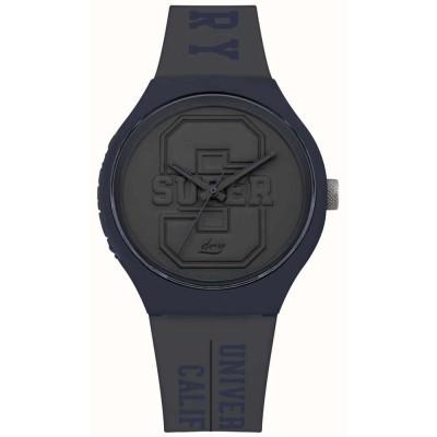 ساعت مچی اصل   برند سوپر درای   مدل SYG240EU