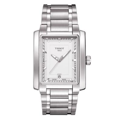 ساعت مچی زنانه اصل | برند تیسوت | مدل T061.310.11.031