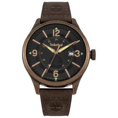ساعت مچی مردانه اصل | برند تیمبرلند | مدل TBL14645JSQR-02