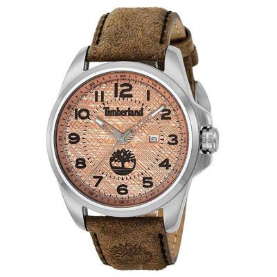 ساعت مچی مردانه اصل | برند تیمبرلند | مدل TBL14768JS-07