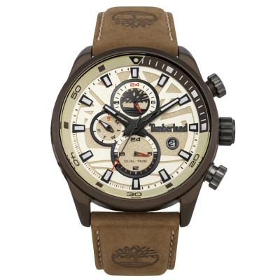 ساعت مچی مردانه اصل | برند تیمبرلند | مدل TBL14816JLBN-07