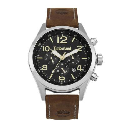 ساعت مچی مردانه اصل | برند تیمبرلند | مدل TBL15249JS-02