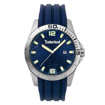 ساعت مچی مردانه اصل | برند تیمبرلند | مدل TBL15352JS-03P