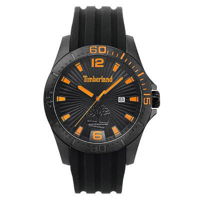 ساعت مچی مردانه اصل | برند تیمبرلند | مدل TBL15352JSB-02P