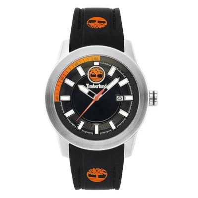 ساعت مچی مردانه اصل | برند تیمبرلند | مدل TBL15355JS-02P
