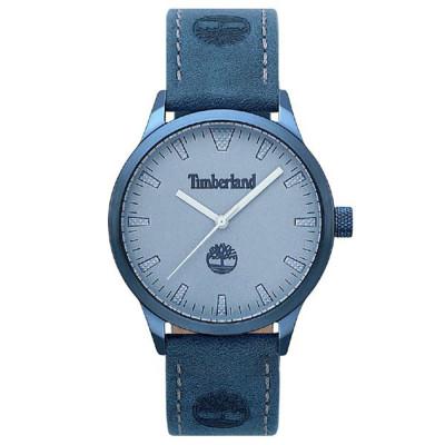 ساعت مچی مردانه اصل | برند تیمبرلند | مدل TBL15420JSBL-03