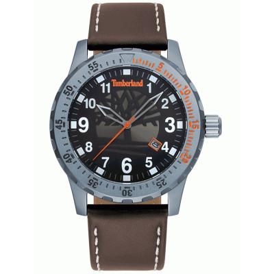 ساعت مچی مردانه اصل | برند تیمبرلند | مدل TBL15473JLU-02