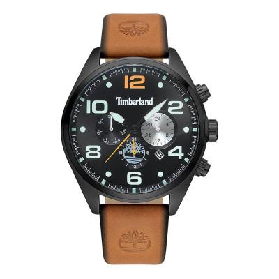 ساعت مچی مردانه اصل | برند تیمبرلند | مدل TBL15477JSB-02