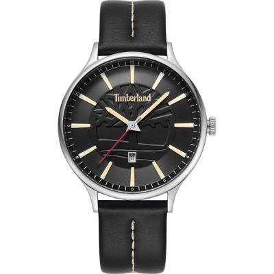 ساعت مچی مردانه اصل | برند تیمبرلند | مدل TBL15488JS-02