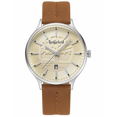 ساعت مچی مردانه اصل | برند تیمبرلند | مدل TBL15488JS-07