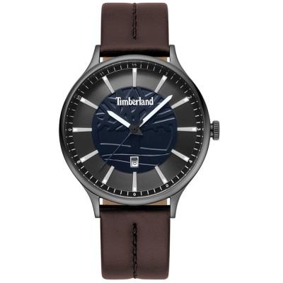 ساعت مچی مردانه اصل | برند تیمبرلند | مدل TBL15488JSU-03