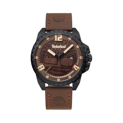 ساعت مچی مردانه اصل | برند تیمبرلند | مدل TBL15513JSB-12