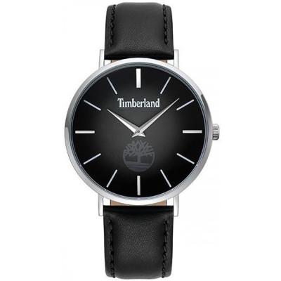 ساعت مچی مردانه اصل | برند تیمبرلند | مدل TBL15514JS-02