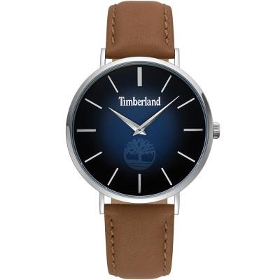 ساعت مچی مردانه اصل | برند تیمبرلند | مدل TBL15514JS-03