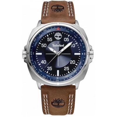 ساعت مچی مردانه اصل | برند تیمبرلند | مدل TBL15516JS-03