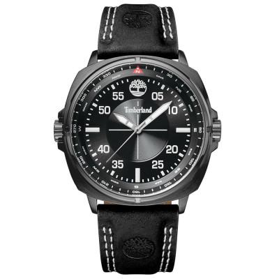 ساعت مچی مردانه اصل | برند تیمبرلند | مدل TBL15516JSU-02