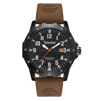ساعت مچی مردانه اصل | برند تیمبرلند | مدل TBL15548JSB-02AS