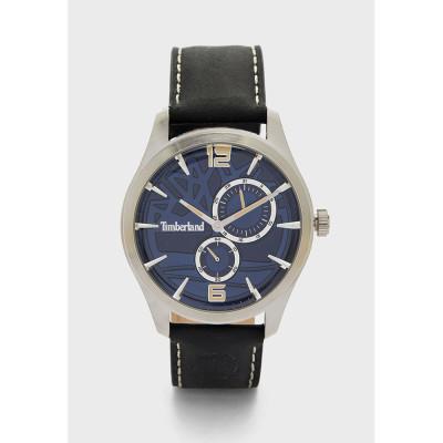 ساعت مچی مردانه اصل | برند تیمبرلند | مدل TBL15639JS-03