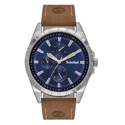 ساعت مچی مردانه اصل   برند تیمبرلند   مدل TBL15909JYS-03AS