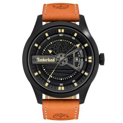 ساعت مچی مردانه اصل   برند تیمبرلند   مدل TBL15930JSB-02
