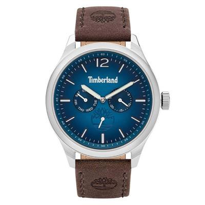 ساعت مچی مردانه اصل | برند تیمبرلند | مدل TBL15940JS-03