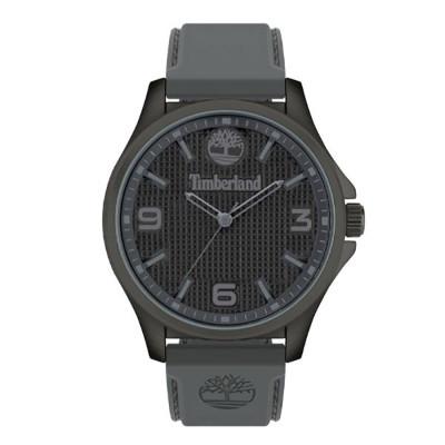 ساعت مچی مردانه اصل | برند تیمبرلند | مدل TBL15947JYU-13P