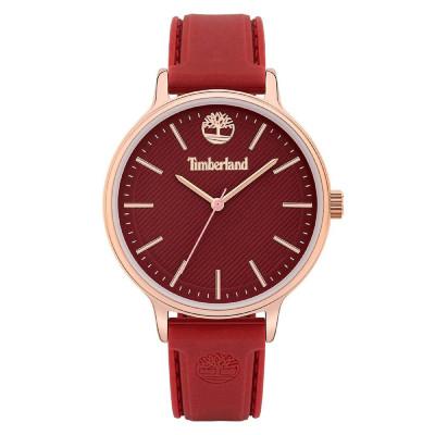 ساعت مچی زنانه اصل | برند تیمبرلند | مدل TBL15956MYR-16P