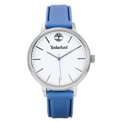 ساعت مچی زنانه اصل | برند تیمبرلند | مدل TBL15956MYS-01P