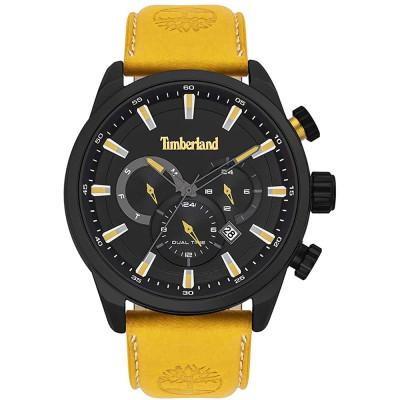 ساعت مچی مردانه اصل | برند تیمبرلند | مدل TBL16002JLAB-02