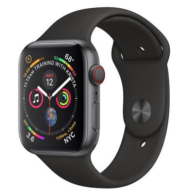 ساعت هوشمند تاچ لاین مدل TL-2649B
