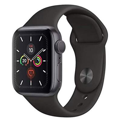 ساعت هوشمند تاچ لاین مدل TL-2657BS
