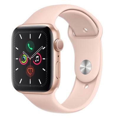 ساعت هوشمند تاچ لاین مدل TL-2657R